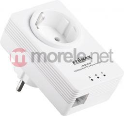 Urządzenie PLC EdiMax  HP-5101AC