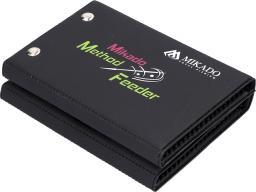Mikado Portfel na przypony Method Feeder 14cm (AMFI-060)