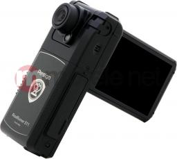 Kamera samochodowa Prestigio  RoadRunner 511 (PCDVRR511)