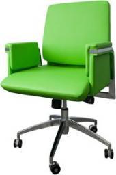 4World Fotel biurowy F002 (8332)