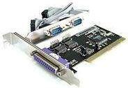 Kontroler Unitek (PCI2S1P)