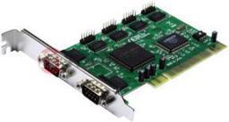 Kontroler Unitek PCI6S