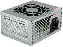 Zasilacz LC-Power LC300SFX 300W (V3.21)