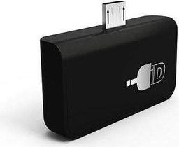 iD4Mobile TV tuner TV do Android ( ID ANDROIDTV )