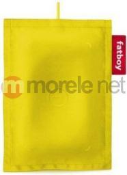 Podstawka/podkładka Nokia DT-901 Fatboy yellow