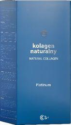 Colway Kolagen Naturalny Platinum 100 ml