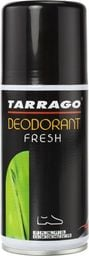 Tarrago Spray Footwear 150ml (TFS020000150A)