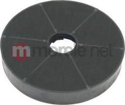 Mastercook Filtr węglowy FR-8705