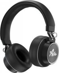 Słuchawki Audictus Winner (ABH-1265)