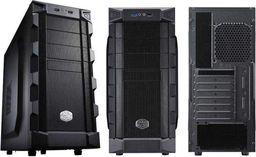 Obudowa Cooler Master K280 (RC-K280-KKN1)