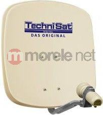 Antena satelitarna Technisat TV Sat DigiDish 45 (1045/2882)