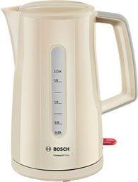 Czajnik Bosch TWK 3A017
