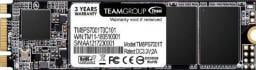 Dysk SSD Team Group MS30 512GB SATA3 (TM8PS7512G0C101)