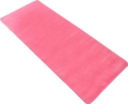 Hanse Home dywan Nasty, różowy 80x300cm (21312990)