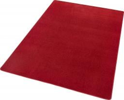 Hanse Home Hanse Home kilimas Fancy Red, 133x195 cm