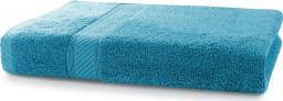Decoking Ręcznik Bamby turkusowy, 50x100cm