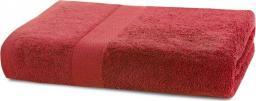 Decoking Ręcznik Marina Czerwony 50x100 cm