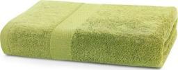Decoking Ręcznik Marina zielony 50x100 cm