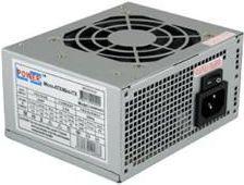 Zasilacz LC-Power LC200SFX 200W