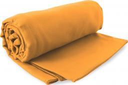 Decoking Ręcznik Ekea pomarańczowy 40x80 cm