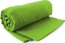 Decoking Ręcznik Ekea zielony 30x50 cm