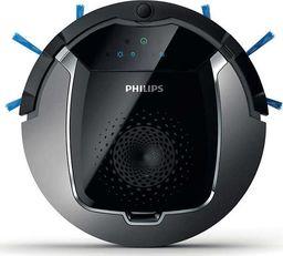 Odkurzacz automatyczny Philips SmartPro Active Robot FC8822/01