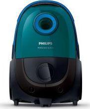 Odkurzacz Philips FC8579/09