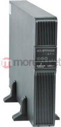 UPS Vertiv Liebert PSI XR 1000 (PS1000RT3-230XR)