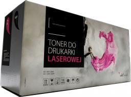 Inkspot Toner 113R00726 Black