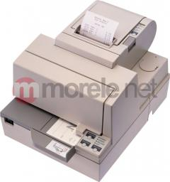 Drukarka etykiet Epson TM-H5000 C31C246012