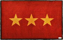 Hanse Home dywanik czerwony Deko, 67x180 cm (21155505)