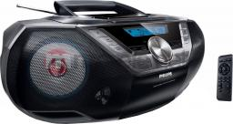 Radioodtwarzacz Philips AZ780