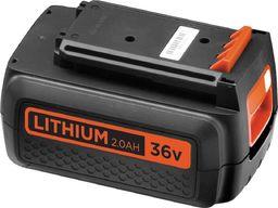 Kita Akumulator Li-ion 36V/2.0Ah (BL20362-XJ)