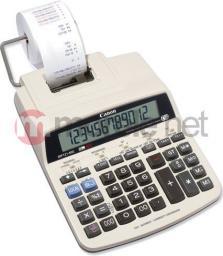 Kalkulator Canon MP-121-MG (0216B001AC) drukujący