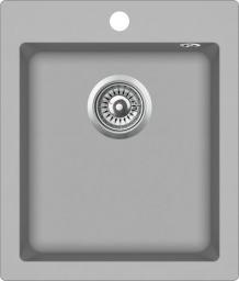 Aquasanita  Simplex SQS100, 220 Argent