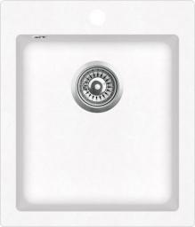 Aquasanita  Simplex SQS100, korek automatyczny, 710 Alba