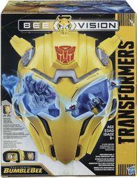 Hasbro Maska Transformers MV6 Bee Vision Bumblebee AR Experience (E0707)