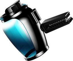 Baseus Zeolite odswieżacz powietrza do samochodu, niebieski (AMROU-03)
