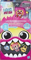 Hasbro Figurki Lock Stars Megapak (E4819)