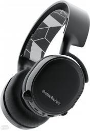 Słuchawki SteelSeries Arctis 3 Bluetooth (61509)