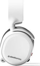 Słuchawki SteelSeries Arctis 3 2019 (61506)