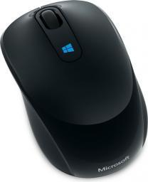 Mysz Microsoft Sculpt (43U-00003)