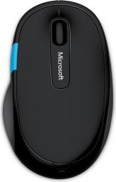 Mysz Microsoft Sculpt Comfort Mouse (H3S-00001)