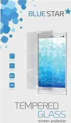 Blue Star Szkło hartowane 9H dla Samsung Galaxy Core Plus