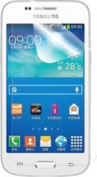 Blue Star Folia ochronna dla Samsung Galaxy Core Plus,  Trend 3