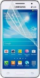 Blue Star Folia ochronna dla Samsung Galaxy Core 2 (G355H)