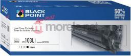 Black Point LBPS103L (MLT-D103L)