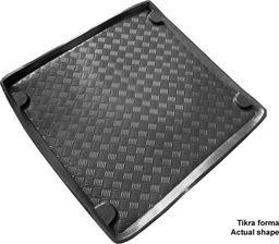 Bagažinės kilimėlis Audi A4 Avant 01-07/ Seat Exeo Combi 09-13/11004
