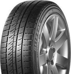 Bridgestone LM30 M+S 175/65 R14 82T