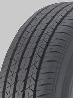 Bridgestone ER33 FZ 225/40 R18 88Y 2015